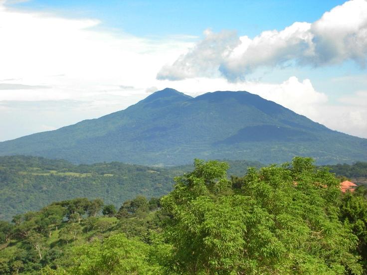 volcano-1577424